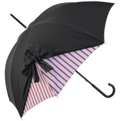CT Parasol Damski CT-202, Chantal Thomass