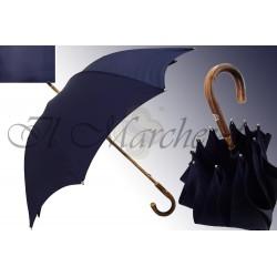 IM, Parasol męski 2-275P, IL MARCHESATO, długi