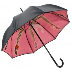 CT Parasol UNISEX CT-250, Chantal Thomass