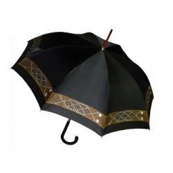 GdJ Parasol damski MELI MELO 60/8/B, Guy de Jean