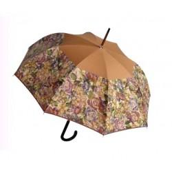 GdJ Parasol damski MELI MELO 60/8A, Guy de Jean