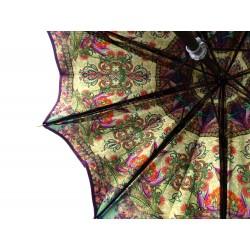 GdJ Parasol damski AMAZONIE BIS 3, Guy de Jean