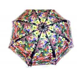 GdJ Parasol damski Parapluies Bahia, Guy de Jean