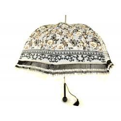 GdJ Parasol damski Romance Luxury/1, Guy de Jean
