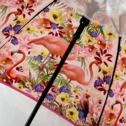 GdJ Parasol damski Bahia Luxury, Guy de Jean