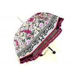 GdJ Parasol damski Romance Luxury/2, Guy de Jean