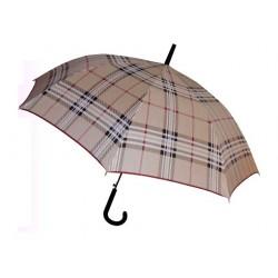 GdJ Parasol UNISEX Parapluies Paris-British-1, Guy de Jean