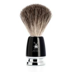 Mühle Pędzel do golenia RYTMO 81M226 Pure Badger