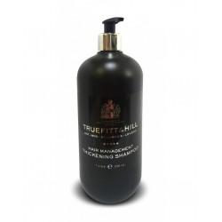 Truefitt & Hill Hair Management Thickening Shampoo 1L