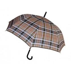 GdJ Parasol UNISEX Parapluies Paris-British-2, Guy de Jean