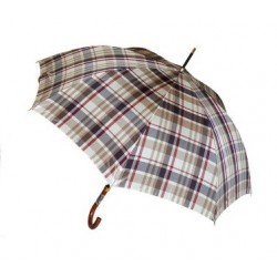 GdJ Parasol UNISEX Parapluies Paris-British-3, Guy de Jean