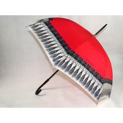 Parasol Chantal Thomass 1002/2