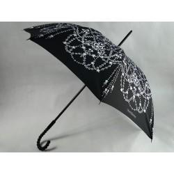 Parasol Chantal Thomass 1002/1