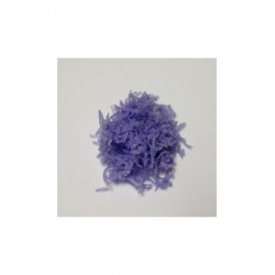 MT, Lavender de Luxe Mydło do golenia, próbka 10g