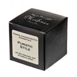 MT, Puristic Style Krem do golenia, próbka 30ml