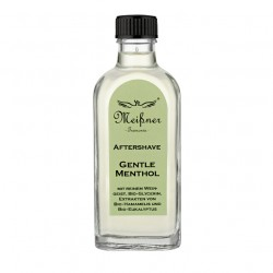 MT, Gentle Menthol Woda po goleniu 100ml