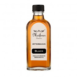 MT, Himalayan Cedar Oil & Bergamot Woda po goleniu 100ml
