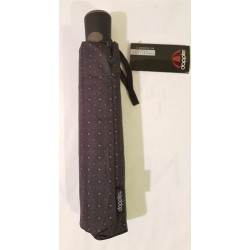 Parasol Doppler, Clip Carbon 730167