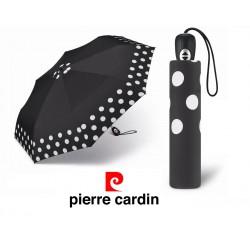 Parasol Pierre Cardin easymatic premierre classe