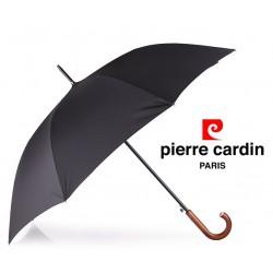 Parasol Pierre Cardin Golf AC