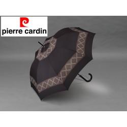 Parasol Pierre Cardin Long AC orient