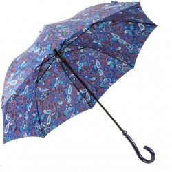 parasol Joy Heart Walking Length