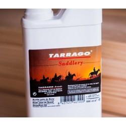 TARRAGO Płynny Tłuszcz  Saddlery Oil Neatsfoot 500ml