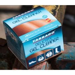 TARRAGO Delicate Gel Cleaner 50ml - delikatny żel do czyszczenia skór delikatnych