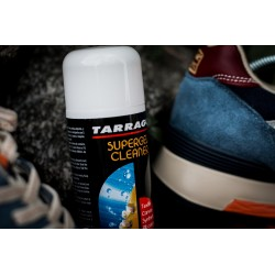 TARRAGO Żel do prania obuwia Sport Super Gel 250ml
