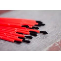 TARRAGO Pędzelek do barwienia Paint Brush 1szt