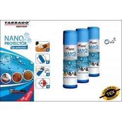 TARRAGO Protektor, optymalna ochrona Nano Protector