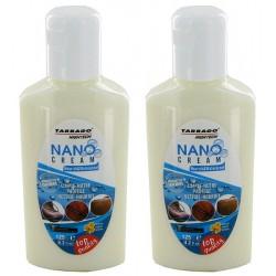 TARRAGO ODŻYWCZY I WODOODPORNY BALSAM Nano Cream