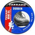 TARRAGO  Impregnująca pasta olejowa Dubbin Mink Oil Tucan 100ml