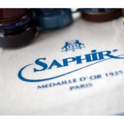 Bawełniana szmatka do aplikacji i polerowania SAPHIR MDOR 36x31cm