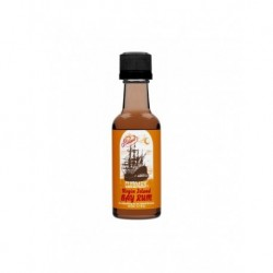 Clubman Pinaud Bay Rum After Shave Virgin Island 50ml