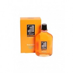 Floid Aftershave Splash Suave 150ml