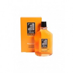 Floid Aftershave Splash Vigoroso 150ml