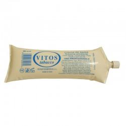 Vitos XXL tabakowy krem do golenia 500ml