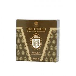 T&H Klasyczne mydło do golenia 99g - uzupełnienie do tygielka