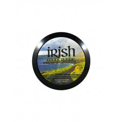 RazoRock Irish Countryside Mydło do golenia 150ml