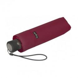 Doppler Parasol automatyczny, bordowy, 744163004BU 96cm, windproof, ultralekki