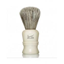 Pędzel do golenia Vulfix Grosvenor 404 Mix