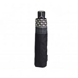 Doppler Parasol 730165G2801 Fiber AC Graphics czarny