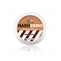 Rasozero Barbacco Pre-Shave 100ml