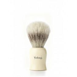 Vie-Long Końskie włosie Pędzel do golenia 13725