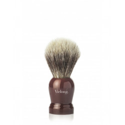 Vie-Long Końskie włosie Pędzel do golenia 13710