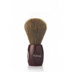 Vie-Long Końskie włosie Pędzel do golenia 12705