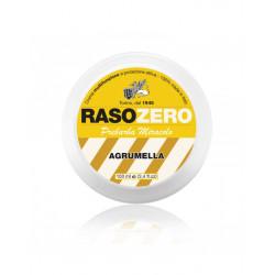 Rasozero Agrumella Pre-Shave 100ml
