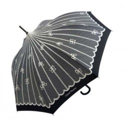CT Parasol Damski CT-406, Chantal Thomass