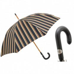 Pasotti Parasol męski Bespoke 142 Alfred-8 P - Best Gentleman Umbrella